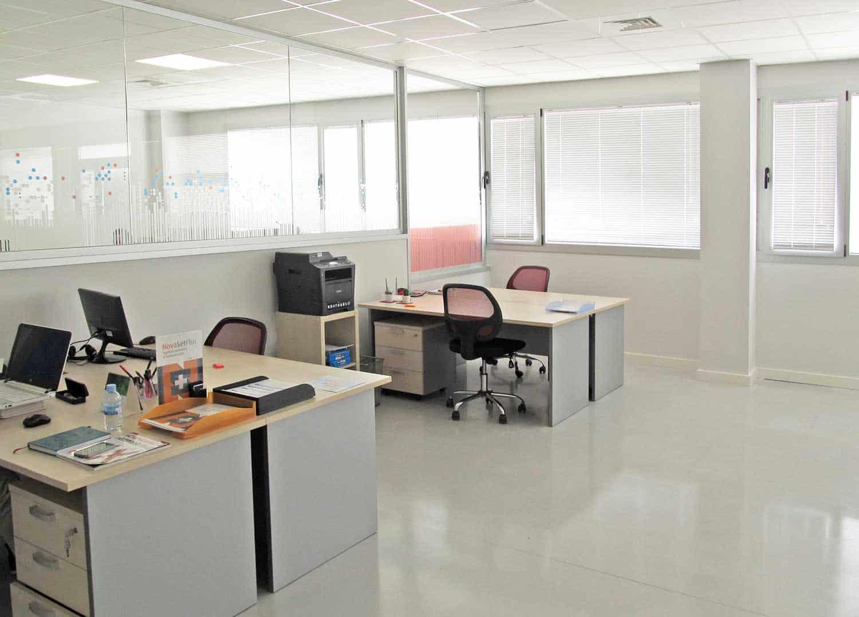 02 5, Crisalida Arquitectura