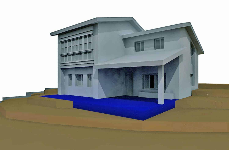 03 12, Crisalida Arquitectura
