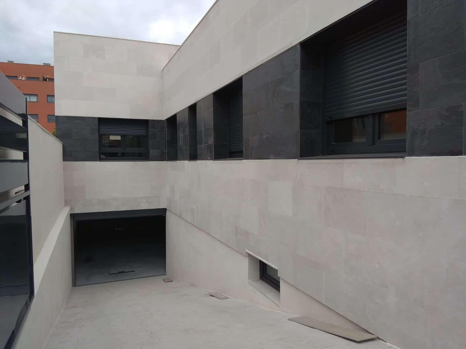 05 11, Crisalida Arquitectura
