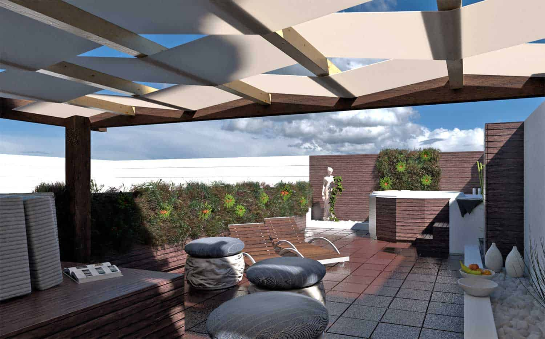 Vista 02 1, Crisalida Arquitectura