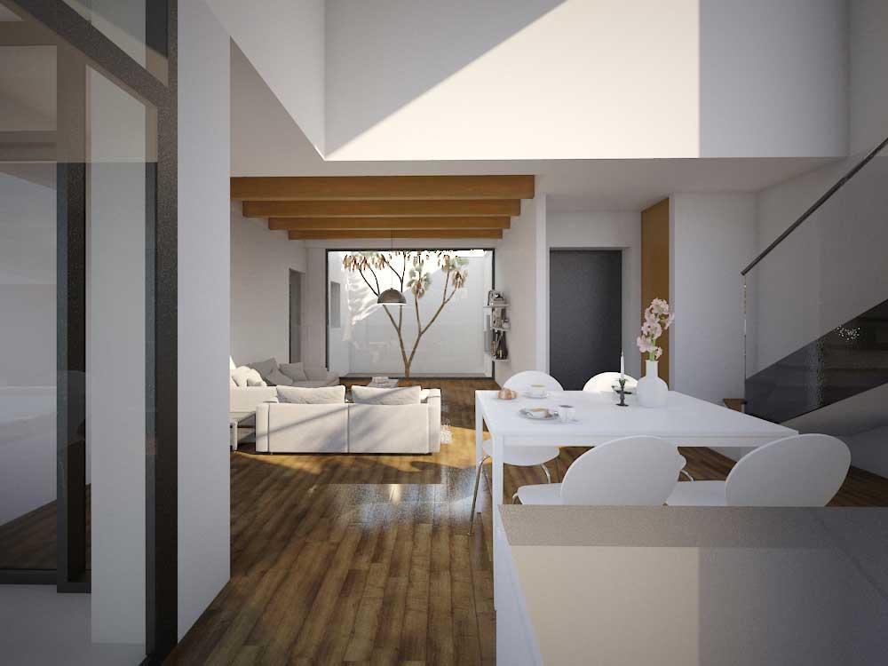 interior-proyecto-vivienda-tipo