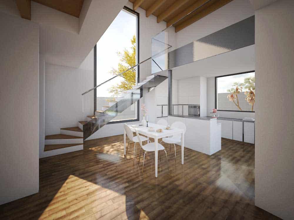 vivienda-tipo-crisalida-arquitectos