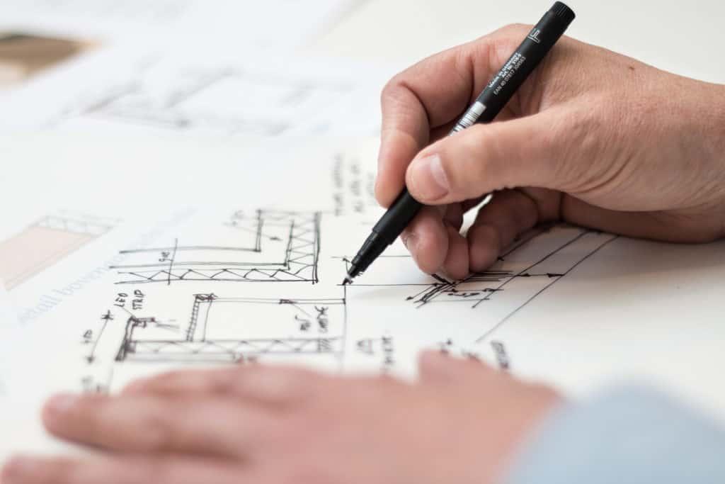 viviendas-construir-arquitecto-valladolid